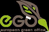 eugologo3