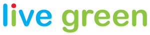 live green transparent logo-02-02