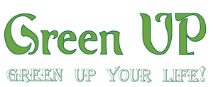 logo Green UP Green UP your life 833x341 px-01
