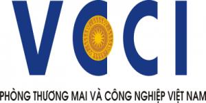 logo-vcci