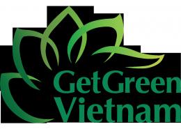 GetGreen-Vietnam-260-185px-260x185