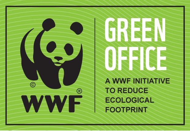 WWF Green Office