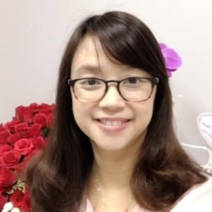 Tam Thanh 400x400